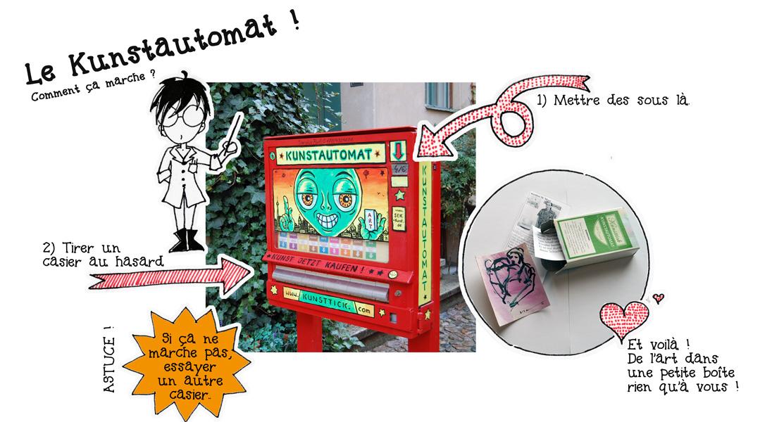 kunstautomat1